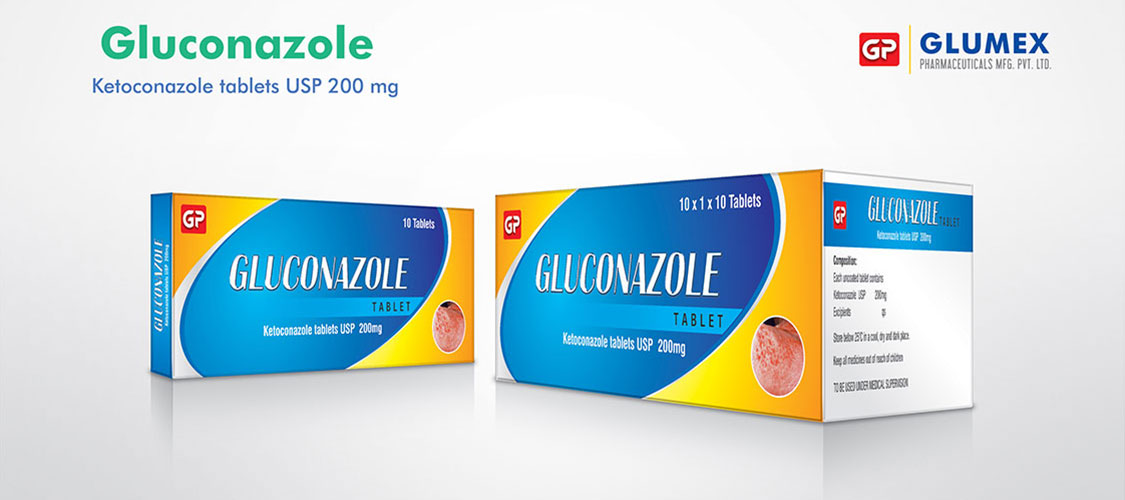 Gluconazole-Tablet-3D-Pack